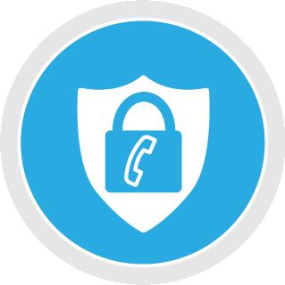 ELV - System - Telephone, Security, P.A & MATV