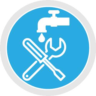 Plumbing & Sanitary