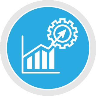 Project Management For MEP (Design & Build)